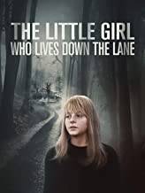 The_Little_Girl_Who_Lives_Down_The_Lane_rent