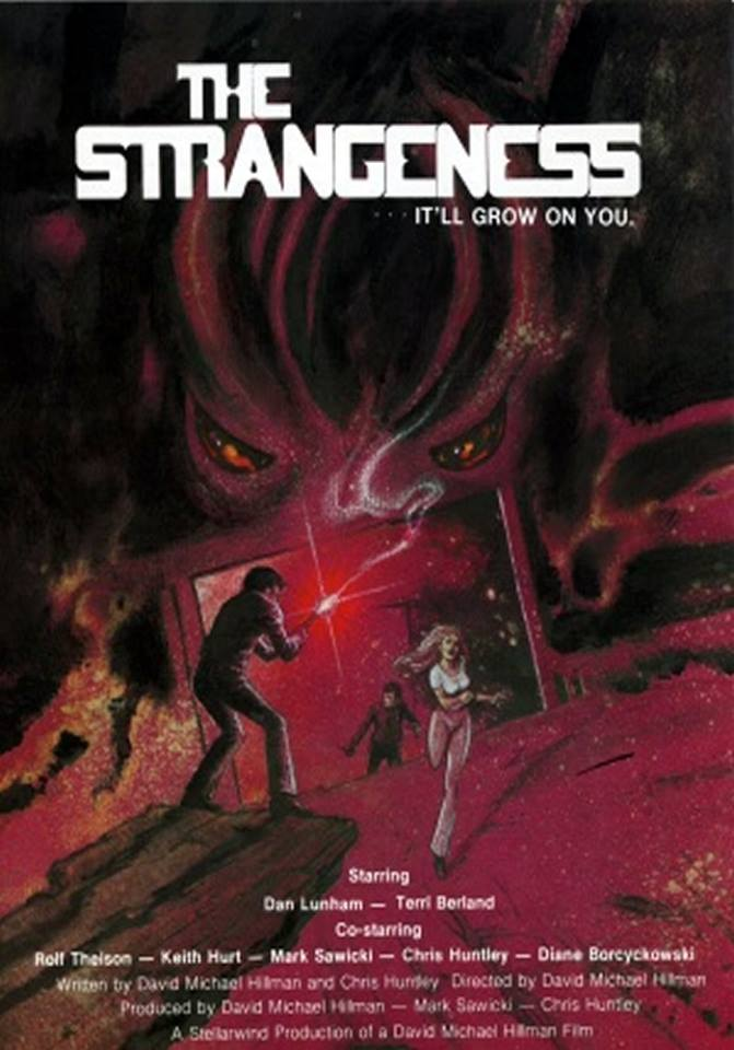 The_Strangeness_1