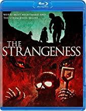 The_Strangeness_blu