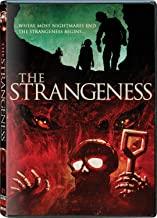 The_Strangeness_DVD