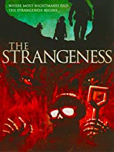 The_Strangeness_rent