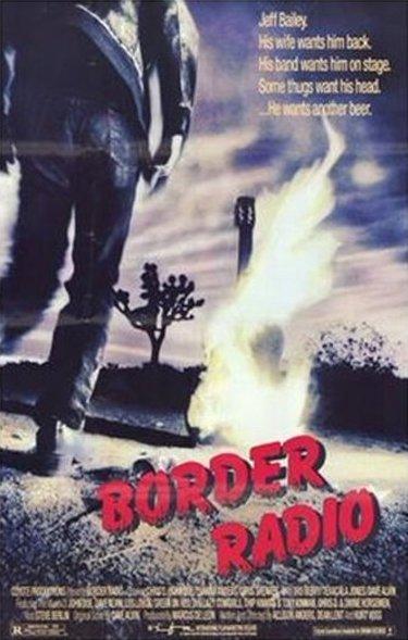 Border_Radio_1