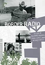 Border_Radio_dvd