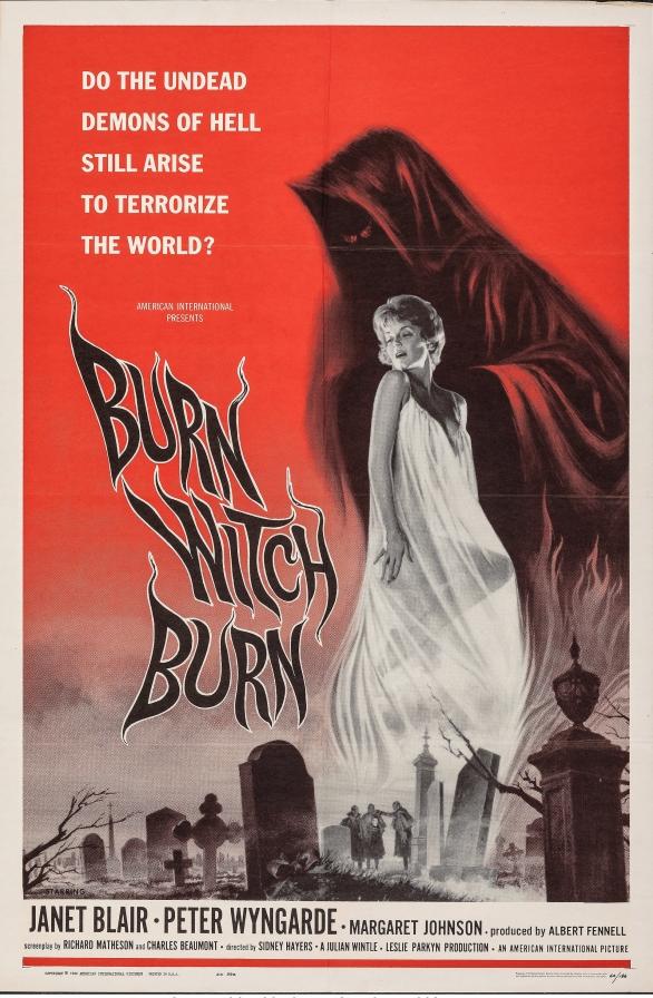 Burn_Witch_Burn_1