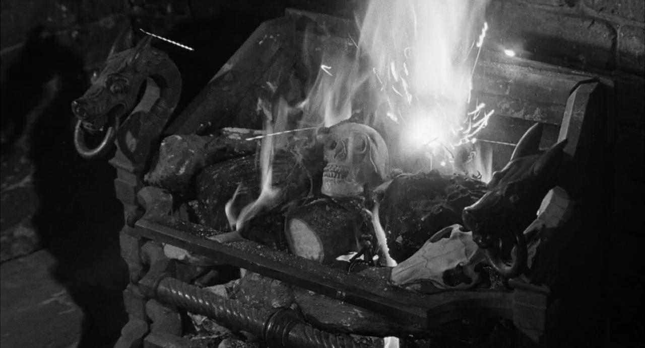 Burn_Witch_Burn_7
