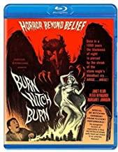 Burn_Witch_Burn_blu