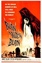 Burn_Witch_Burn_rent