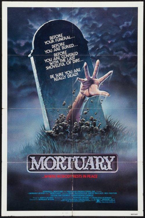 Mortuary_1