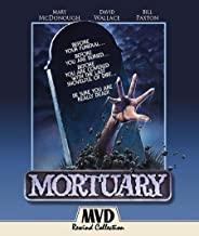 Mortuary_blu