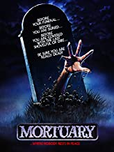 Mortuary_rent