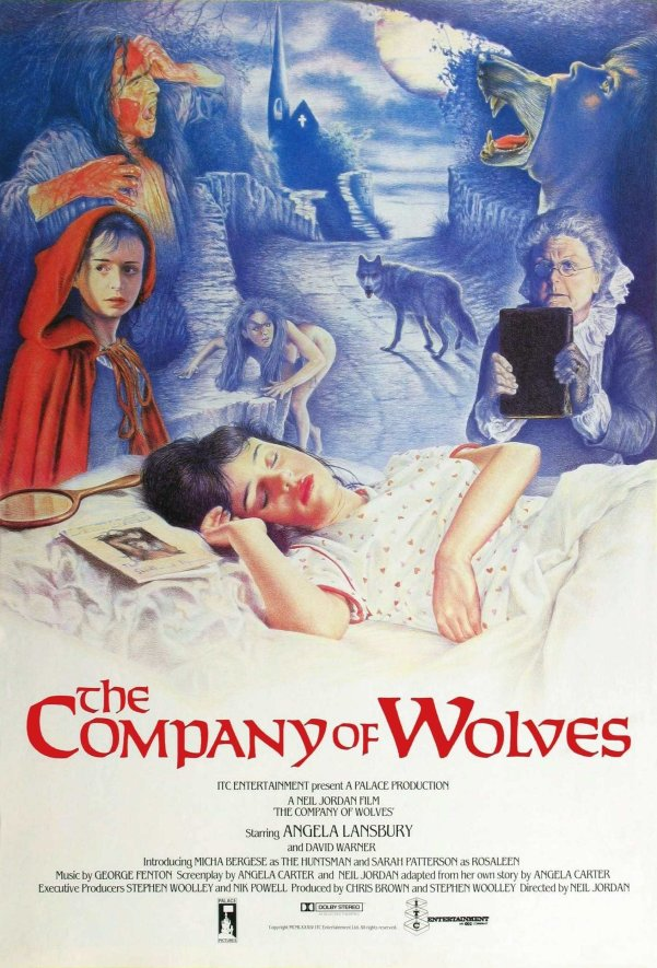 The_Company_of_Wolves_1
