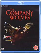 The_Company_of_Wolves_blu