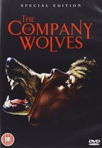 The_Company_of_Wolves_dvd