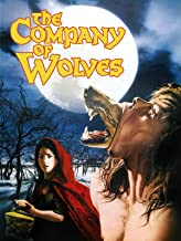 The_Company_of_Wolves_rent