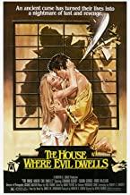 The_House_Where_Evil_Dwells_rent