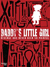 Daddys_Little_Girl_2012_rent