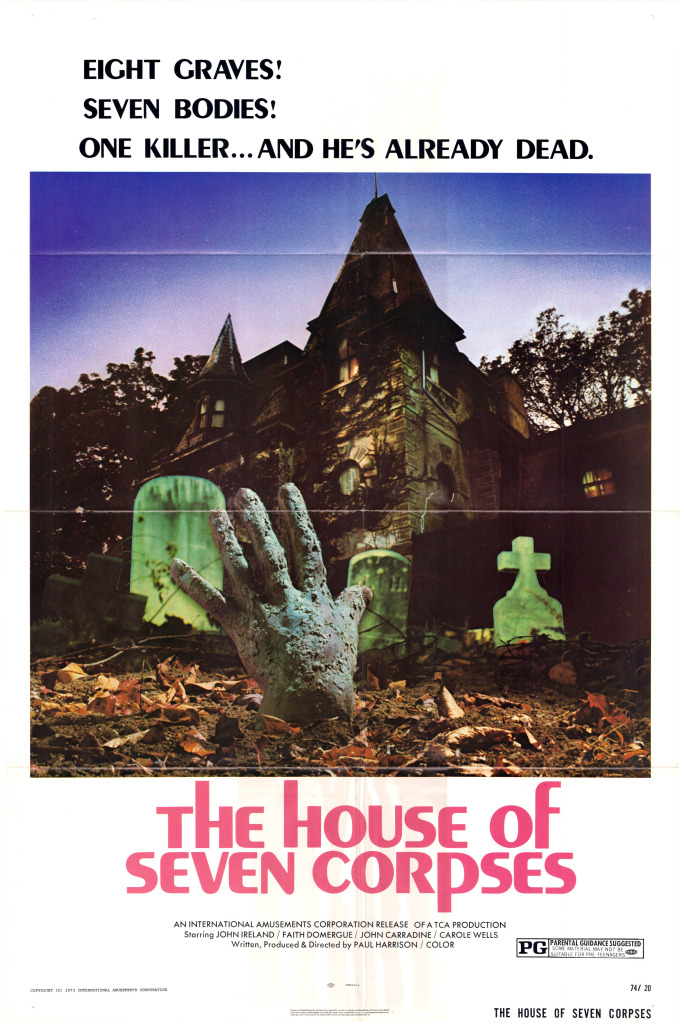 house_of_seven_corpses_1