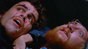 house_of_seven_corpses_8
