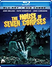 house_of_seven_corpses_blu