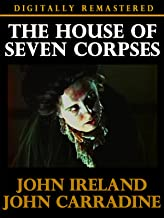 house_of_seven_corpses_rent