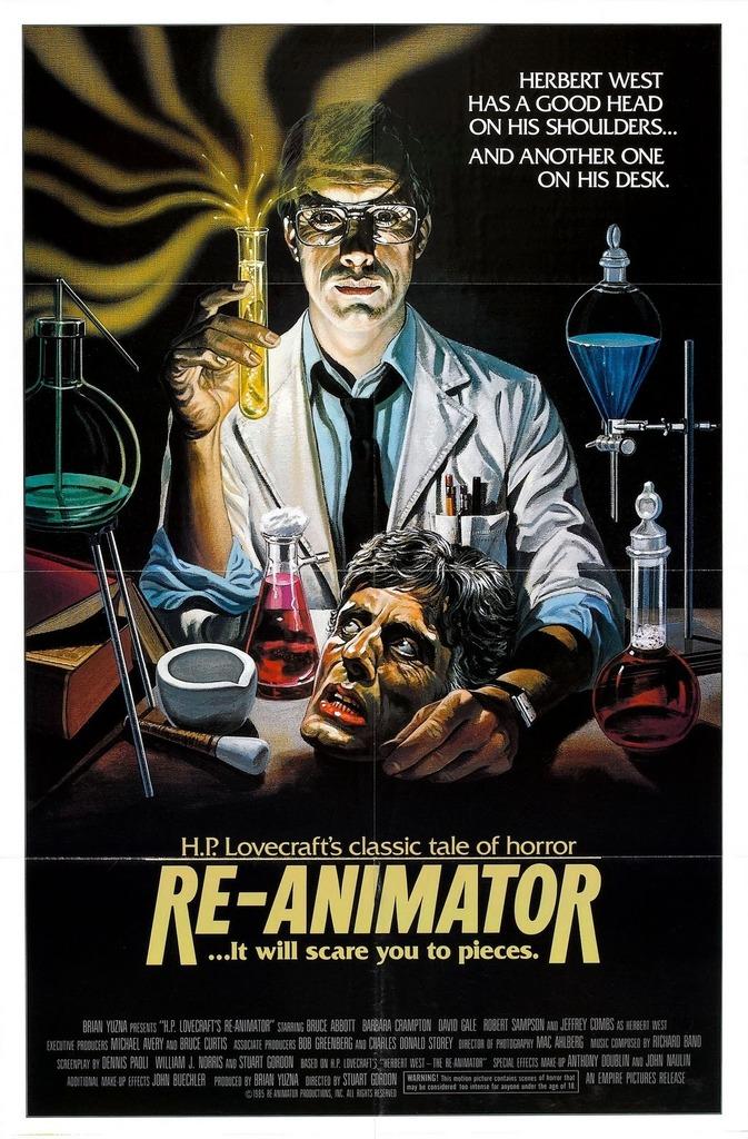 Reanimator_1