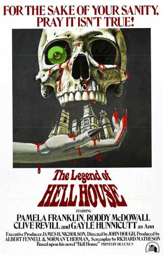 The_Legend_of_Hell_House_1