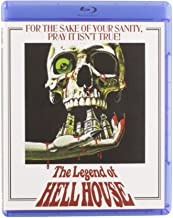 The_Legend_of_Hell_House_blu