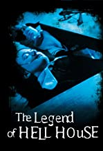 The_Legend_of_Hell_House_rent