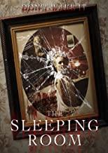 The_Sleeping_Room_DVD