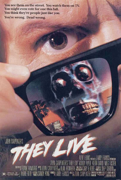 They_Live_1