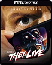 They_Live_blu