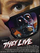 They_Live_rent