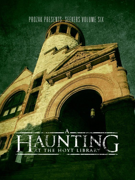 A_Haunting_at_the_Hoyt_Library_1