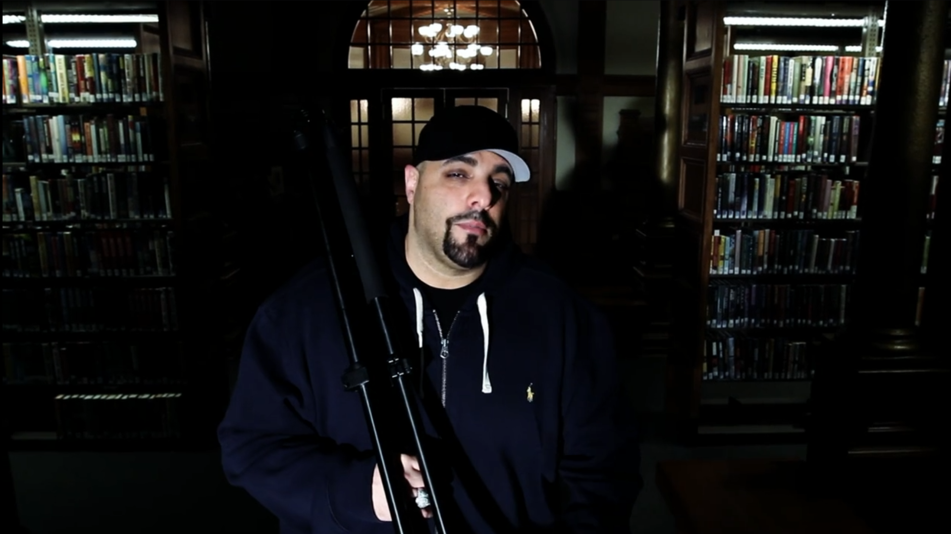 A_Haunting_at_the_Hoyt_Library_4
