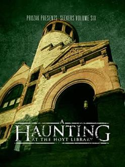 A_Haunting_at_the_Hoyt_Library_rent