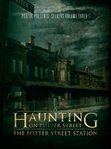 A_Haunting_on_Potter_Street_rent