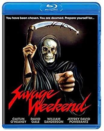 Savage_Weekend_blu