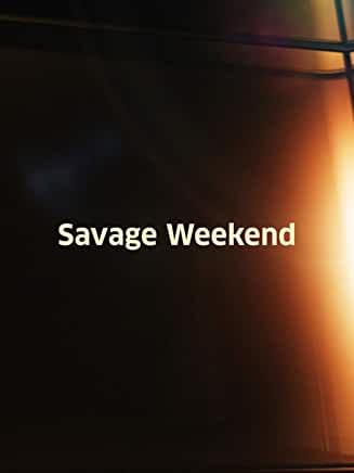 Savage_Weekend_rent