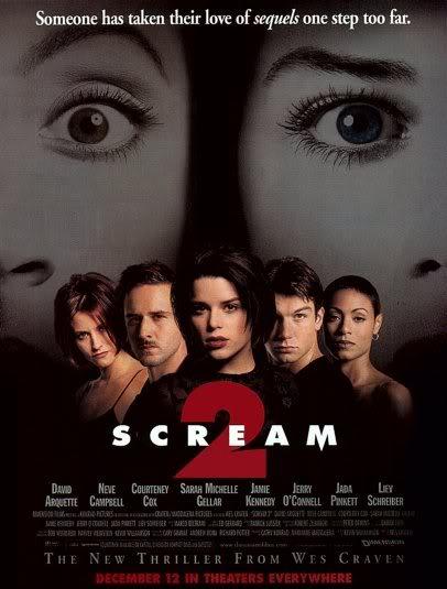 Scream_2_1