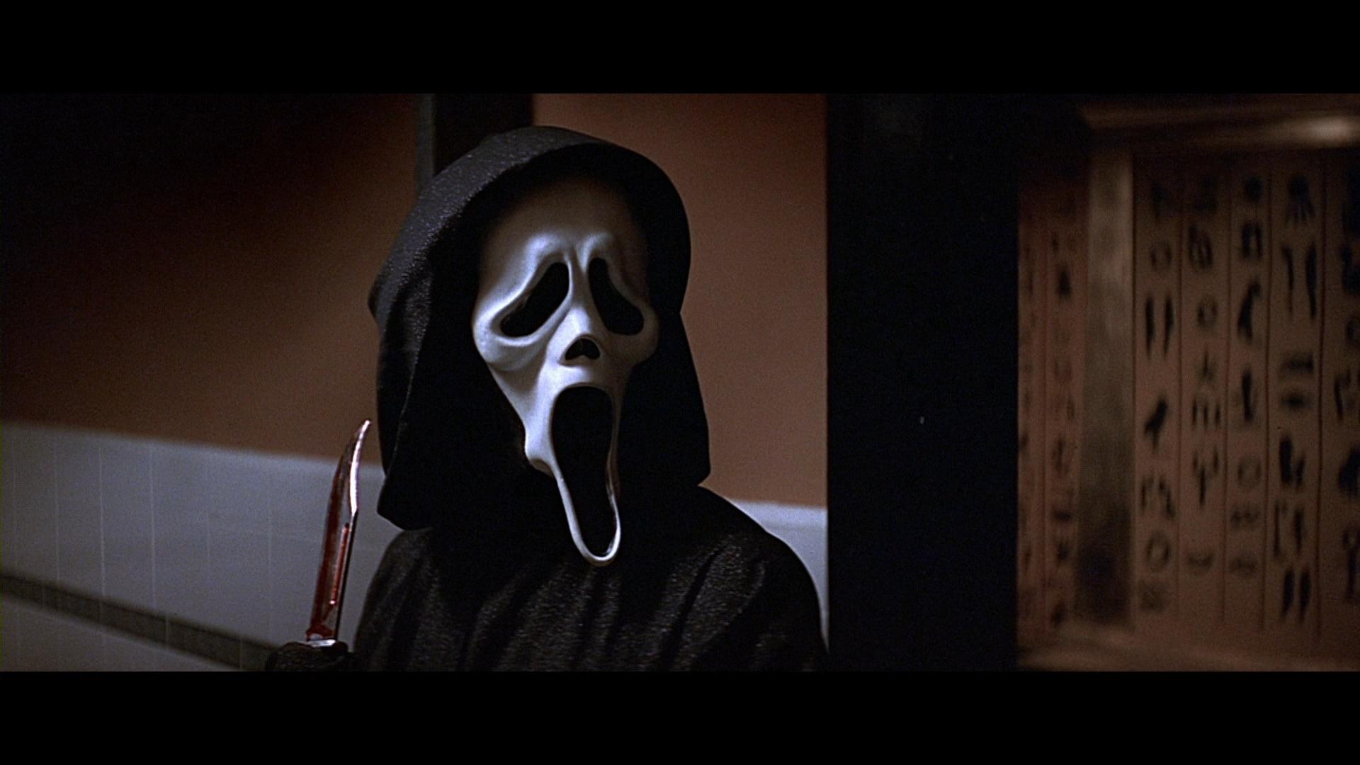 Scream_2_2_2