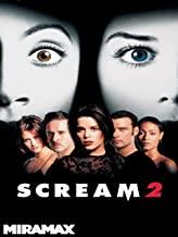 Scream_2_rent