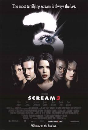 Scream_3_1