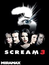 Scream_3_rent