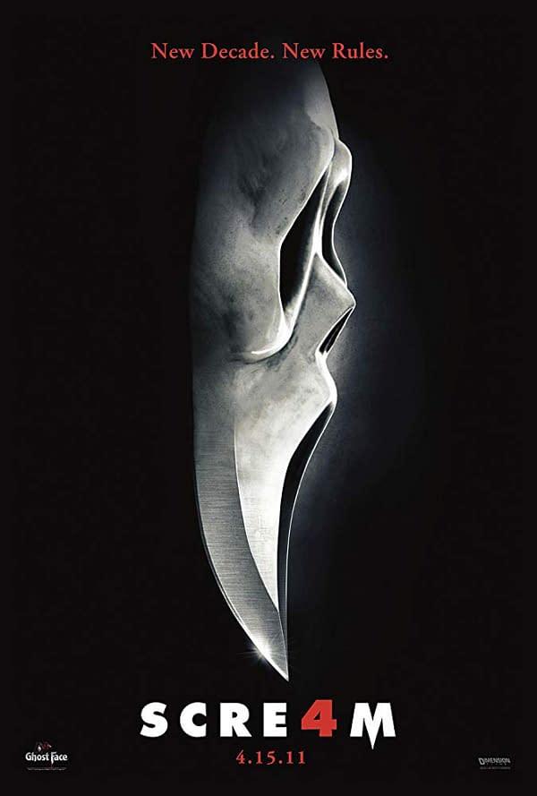 Scream_4_1