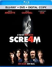 Scream_4_blu