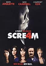 Scream_4_dvd