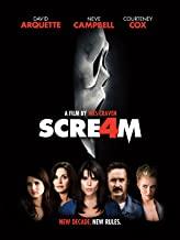 Scream_4_rent