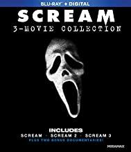 Scream_blu