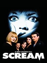 Scream_rent