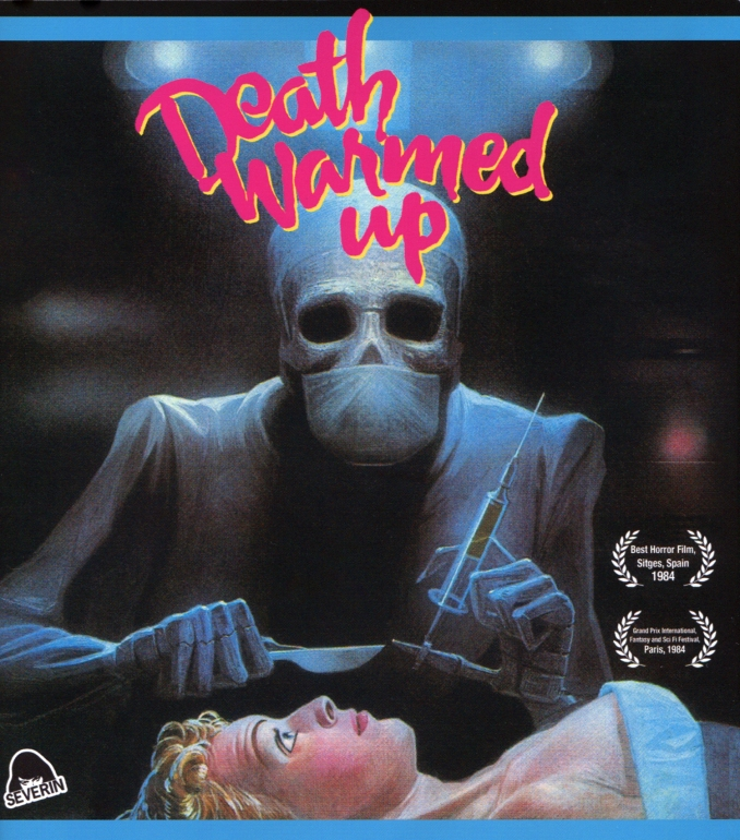 Death_Warmed_Up_1